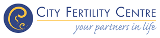 City Fertility - Dr Neil Astill